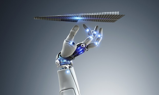 Achieving the highest level of operational efficiency with Robotic Process Automation