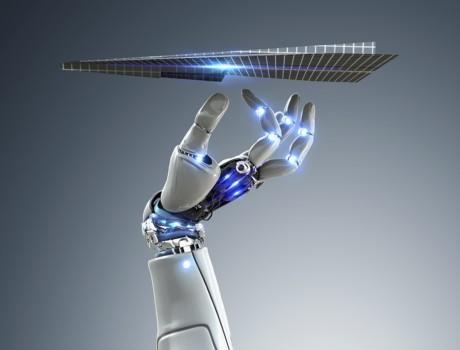 Robotic Process Automation: что автоматизируется, а что не очень (Часть 2)