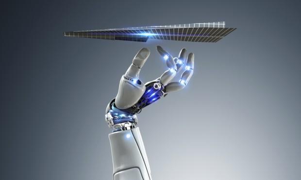 Robotic Process Automation: що автоматизується, а що не дуже (Частина 2)