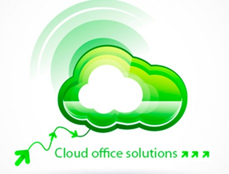 Paperless Office in Cloud