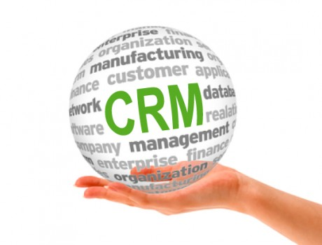 Customer Relations Management (CRM)