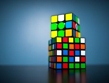 Intelligent Document Processing: Key Challenges