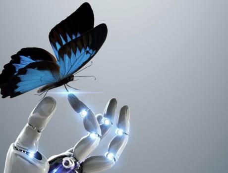Роботизація бізнес-процесів vs. традиційні підходи до підвищення операційної ефективності