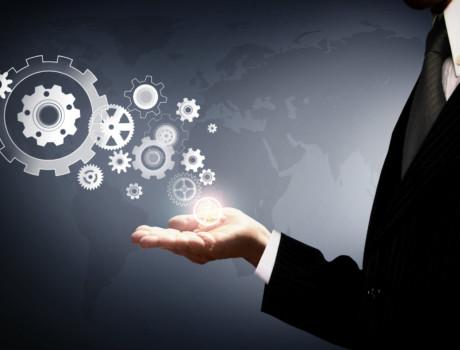 Роботизация бизнес-процессов и машинное обучение: новые возможности (Часть 13)