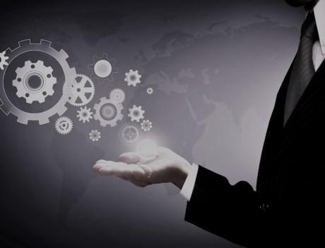 Роботизація бізнес-процесів та машинне навчання: нові можливості (Частина 13)