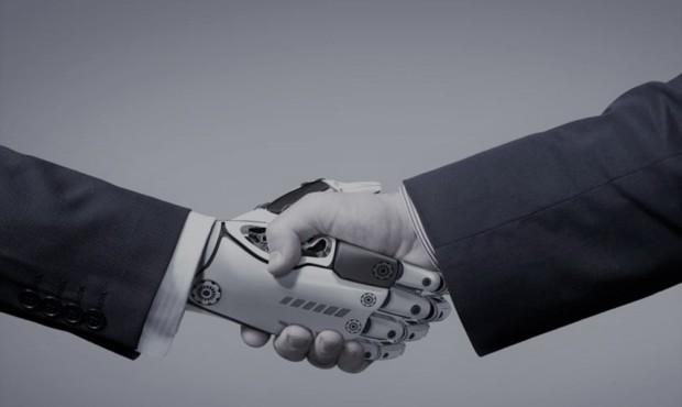 Robotic Process Automation: примеры реализованных проектов (Часть 3)