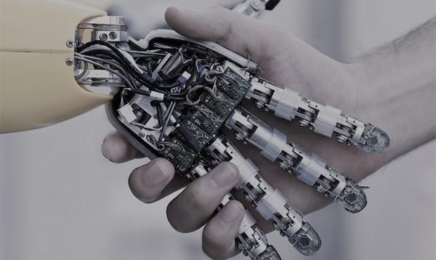 Що відрізняє програмного робота від людини: основні переваги роботизації (Частина 12)