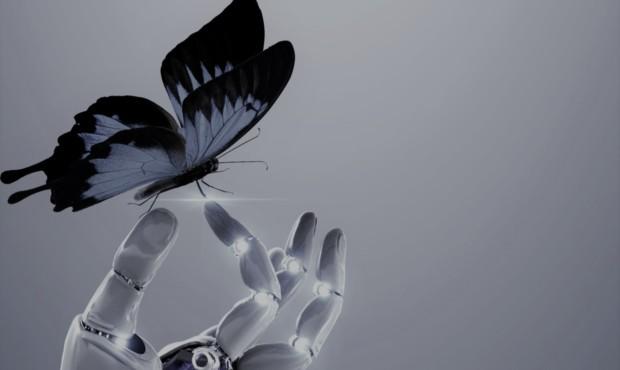 Robotic Process Automation: перспективи технології та її моральні аспекти (Частина 4)