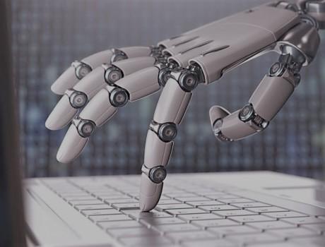 Роботизация бизнес-процессов: мифы и реальность технологии RPA (Часть 17)