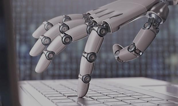 Роботизація бізнес-процесів: міфи та реальність технології RPA (Частина 17)