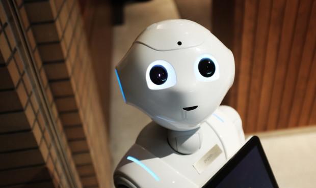 Роботизація бізнес-процесів: як програмні роботи виглядатимуть за 3-5 років (Частина 7)