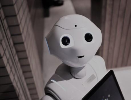 Роботизация бизнес-процессов: как технология будет развиваться далее (часть 7)