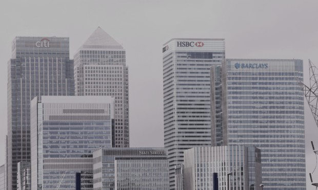 Роботизація бізнес-процесів: приклад реалізованого бізнес-кейсу в банках