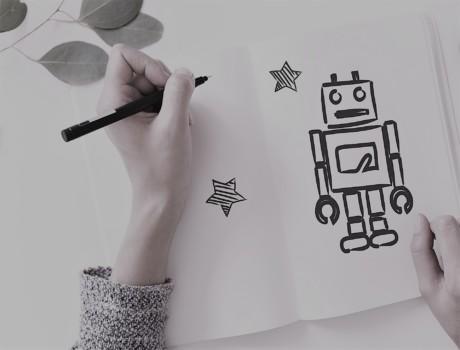 Роботизація бізнес-процесів: приклад реалізованого бізнес-кейсу у сфері виробництва
