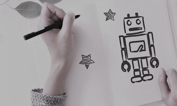 Роботизация бизнес-процессов: пример реализованного проекта в сфере производства