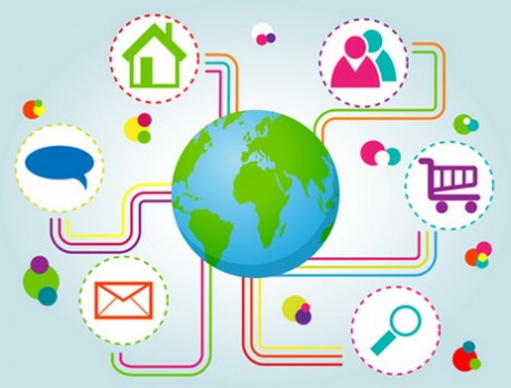 Social Business in IT Solutions
