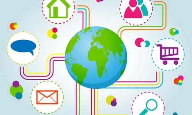 Social Business: документообіг з елементами соціалізації