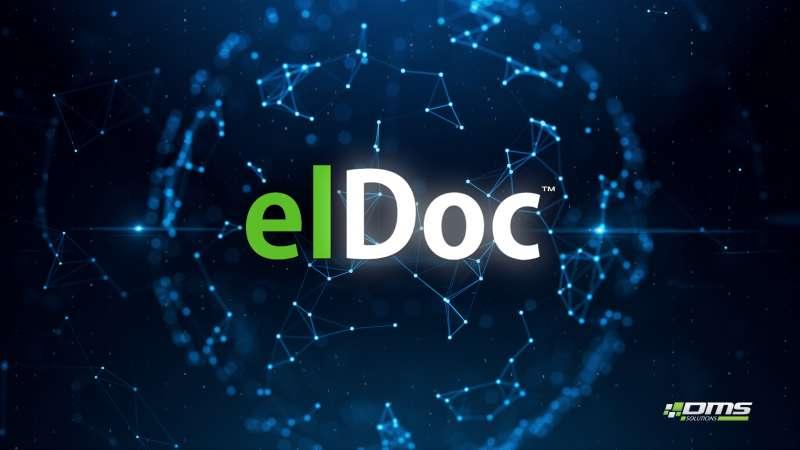 elDoc video overlay2