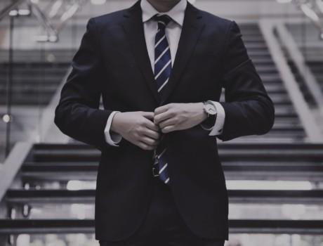 Роботизация бизнес-процессов в банковской сфере: потребности и перспективы (Часть 15)