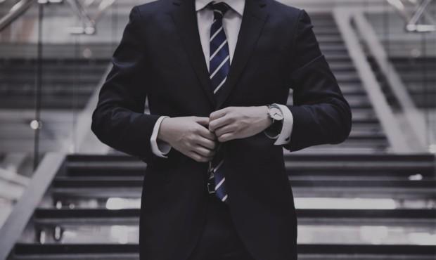 Роботизація бізнес-процесів у банківській сфері: потреби та перспективи (Частина 15)