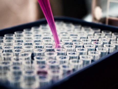 Роботизация бизнес-процессов: пример реализованного бизнес-кейса в фармацевтической отрасли