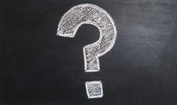 Інтелектуальна обробка документів (Intelligent Document Processing) та оптичне розпізнавання символів (Optical Character Recognition): Чи коректно ви застосовуєте терміни?