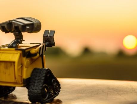 Роботизация бизнес-процессов: расчет RoI (Return on Investment) в RPA проектах (Часть 10)