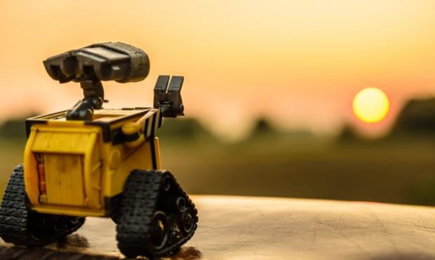 Роботизація бізнес-процесів: розрахунок RoI (Return on Investment) в RPA проектах (Частина 10)