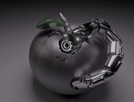 Роботизация бизнес-процессов: технологические ловушки в RPA проектах (Часть 9)