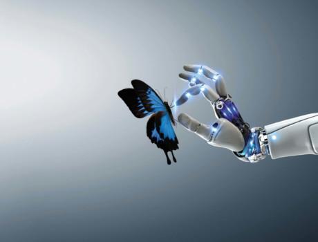 Роботизация процессов vs. традиционные подходы к повышению производительности
