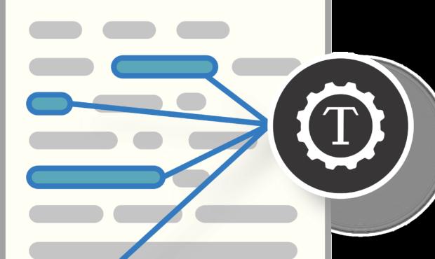 Intelligent Document Processing leveraging Tesseract, Google Vision API and elDoc: OCR solutions comparison analysis