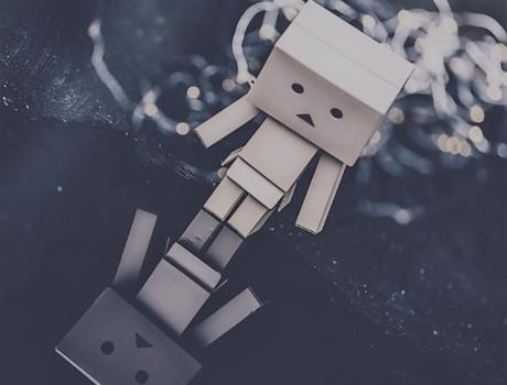 Роботизация бизнес-процессов: типовые ошибки в RPA проектах (Часть 6)